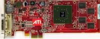 (402) ATI FireMV 2250