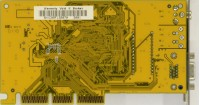 (787) PowerColor - CR216S