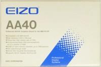 (890) EIZO - AA40 box