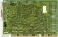 (757) Diamond SpeedSTAR 24 rev.C1