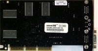 (213) Inno3D Tornado MX-128 rev.2.1