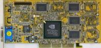 (319) PowerColor CTNT2SG