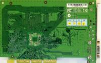 (458) Micro-Star MS-8826