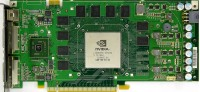 (517) MSI NX8800GTS-T2D640E-HD-OC