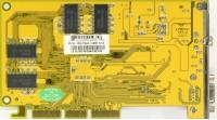 (581) Prolink PixelView MVGA-NVG17GA