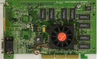 (863) Hercules Maxi Gamer 3D Prophet SE