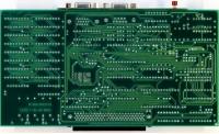 (249) LT-5200 Display Card OVGA-1C