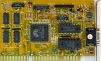 (272) RT-3203 rev.E
