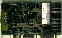 (124) Spea V7-Mirage rev.10A03