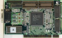 (244) CE-402 4T64H1S0