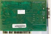 (250) ACM-9602