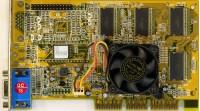 (414) Fastware AG460D ver.3.0