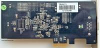 SUNIX VGA0411
