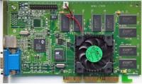 Creative 3D Blaster CT6810