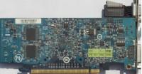 Gigabyte GV-RX24T256HP