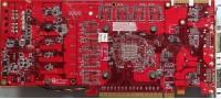 Asus EAH4870/HTDI/512M HQ