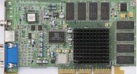 ATI Radeon 7200