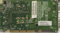 Radeon 7500 Mac 32MB