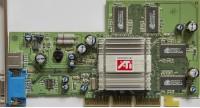 Sapphire Radeon 9000 Atlantis HQ