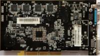 ATi Radeon 9500 PRO HQ