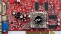 Club3D CGA-E966TVD