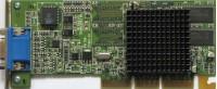 ATi Rage 128 Pro 16MB