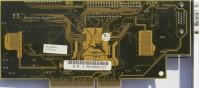 Chaintech GA-5465AS HQ