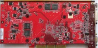 Sparkle SP8836