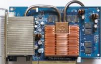 Gigabyte GV-NX66T256DE