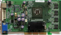 Prolink PixelView PV-N43LBA (128KD)