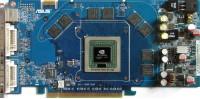 Asus EN6800GT/2DT/256M/A