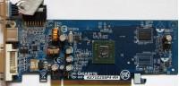 Gigabyte GV-NX71G256P4-RH