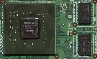GeForce 8400M G