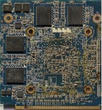 Compal LS-354JP