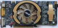 Asus EN8800GT/G/HTDP/512M/A
