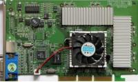GeForce2 Pro 32MB