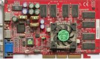 MSI MS-8836