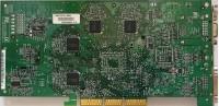 Asus V9480