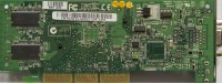 MSI MS-8878 HQ