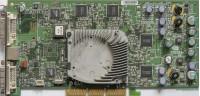 NVIDIA Quadro4 900 XGL