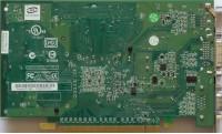 NVIDIA Quadro FX 540