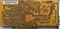 PowerColor CTNT2SG