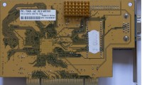 Pine PV-T04B-A2