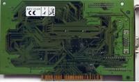 Spea V7-Mercury P64V