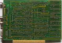 PC CHIPS G3101