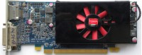 Dell Radeon HD 7570 LP