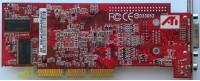DELL Radeon 7000 64MB DDR