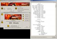 3DMark 2001 SE