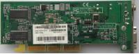 Sapphire Radeon 9200SE 128MB TVO
