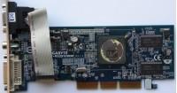 Gigabyte GV-R925128DE